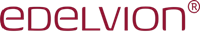 Edelvion Logo